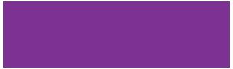 Wendlerland Logo
